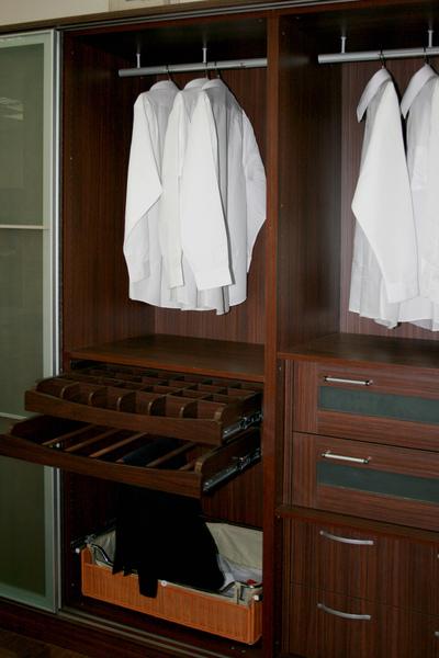 新屋系統衣櫃033.jpg