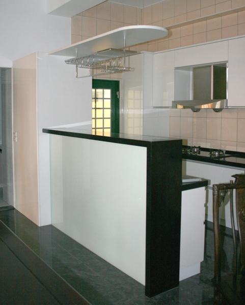 新屋廚具-吧台018.jpg