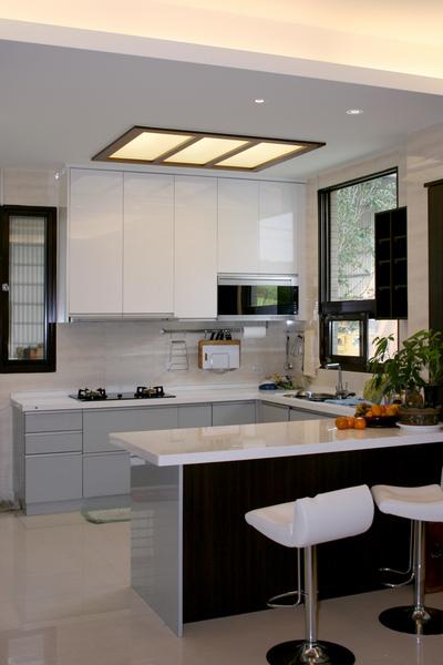 新屋廚具-ㄇ型016.jpg