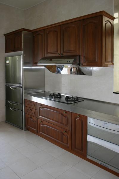 新屋廚具-一字型001.jpg