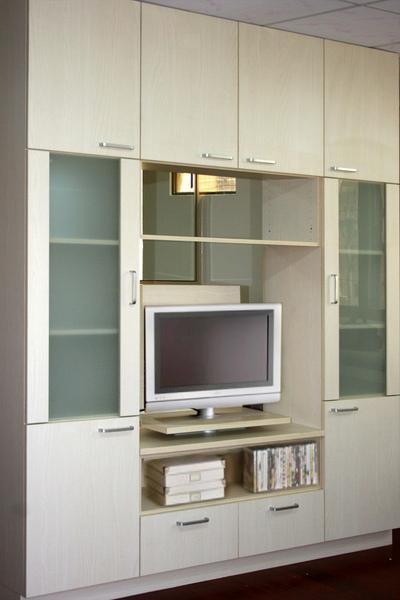 系統電視櫃002.jpg