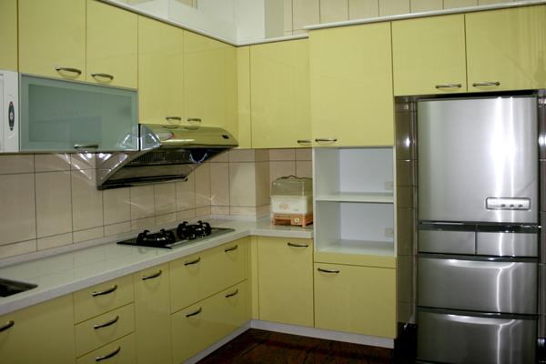 新屋廚具-L型 016.jpg