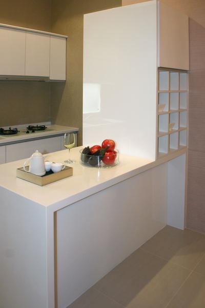 新屋廚具-雙一型003.jpg