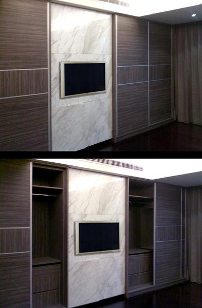 系統電視櫃006.jpg