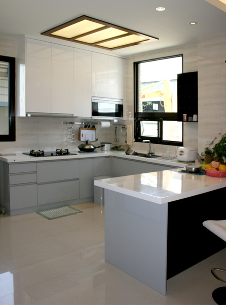 新屋廚具-ㄇ型018.jpg