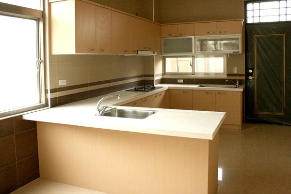 新屋廚具-ㄇ型009.jpg