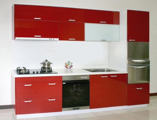 新屋廚具-一字型007.jpg