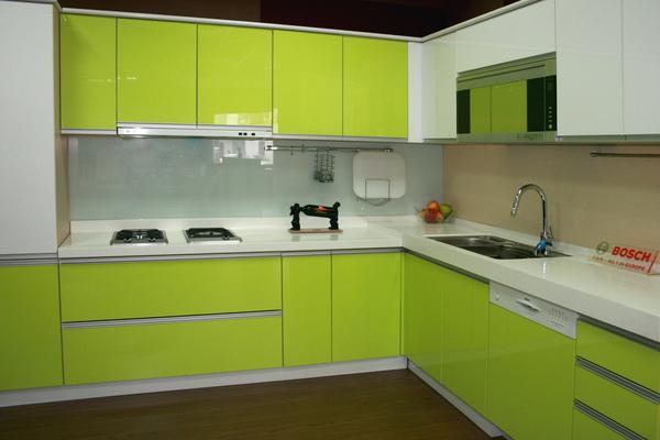 新屋廚具-L型 025.jpg