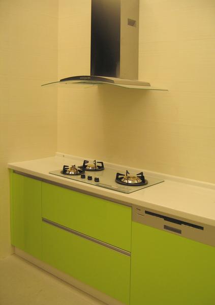 新屋廚具-L型 011.JPG