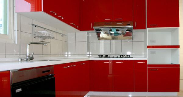 新屋廚具-L型 028.jpg
