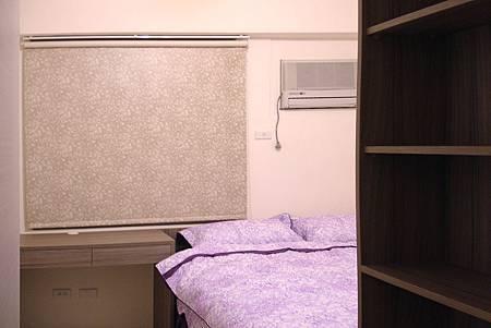新屋系統書櫃書桌028.JPG