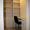 新屋系統書櫃書桌024.jpg