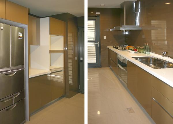 新屋廚具-雙一型001.jpg