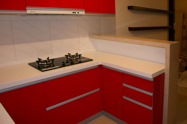 新屋廚具-ㄇ型012.jpg
