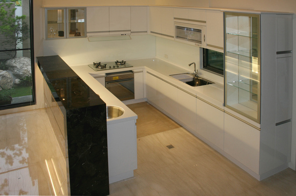 新屋廚具-ㄇ型001.jpg