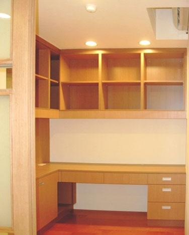 新屋系統書櫃書桌023.jpg