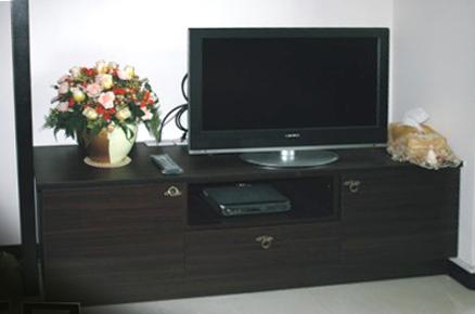 系統電視櫃013.jpg