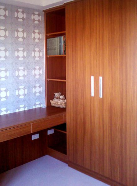 新屋系統書櫃書桌006.jpg
