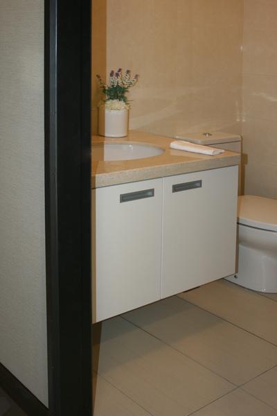 新屋系統浴櫃06.jpg
