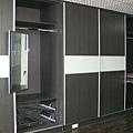 新屋系統衣櫃025.jpg