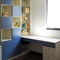 新屋系統書櫃書桌008.JPG