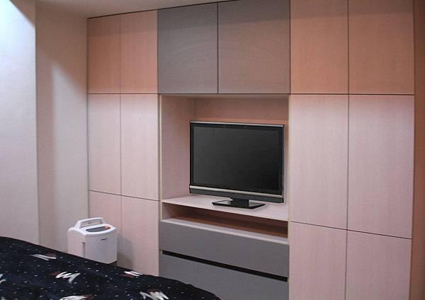 系統電視櫃015.JPG