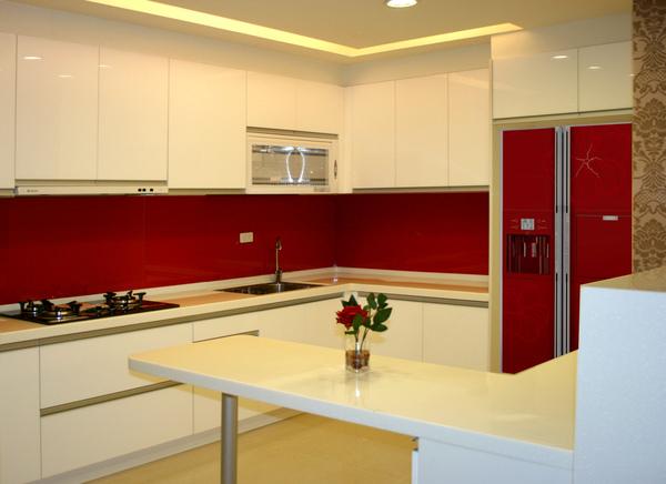 新屋廚具-L型 023.jpg
