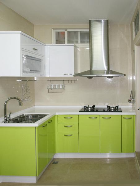 新屋廚具-L型 030.jpg