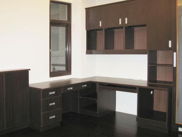 新屋系統書櫃書桌017.jpg
