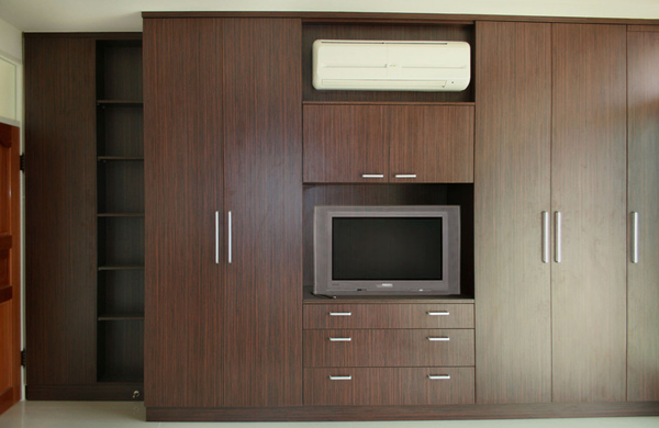 新屋系統衣櫃024.jpg