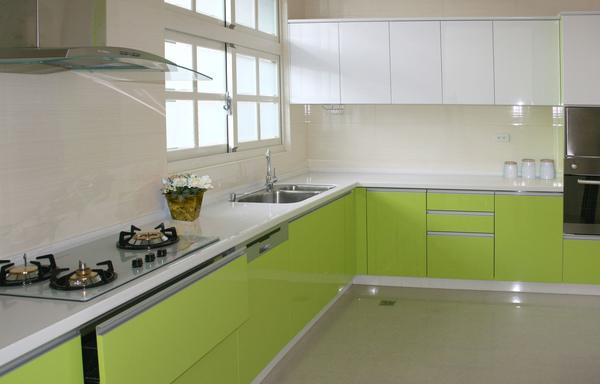 新屋廚具-L型 008.jpg