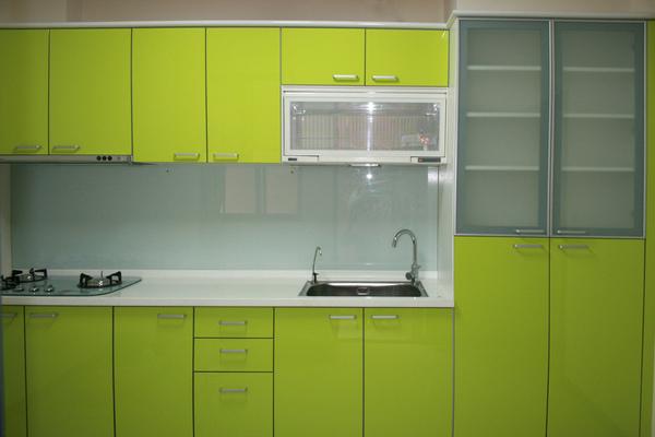 新屋廚具-一字型015.jpg