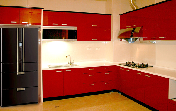 新屋廚具-L型 003.jpg