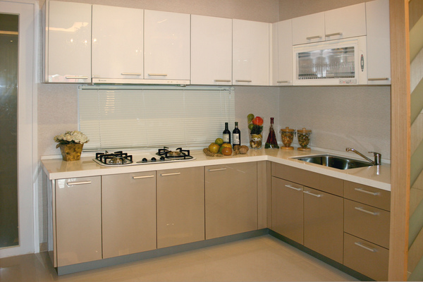 新屋廚具-L型 031.jpg