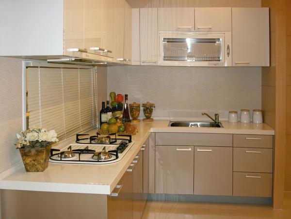 新屋廚具-L型 032.jpg