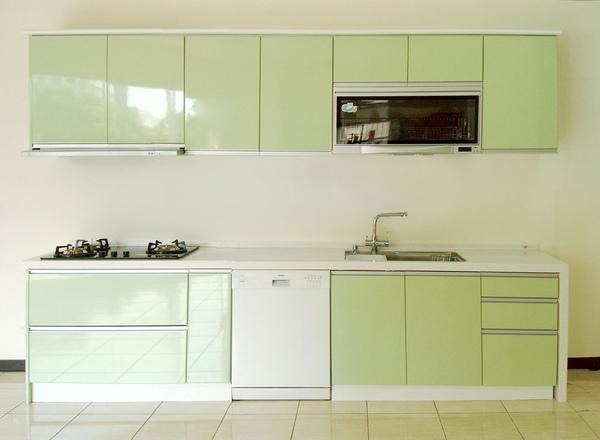 新屋廚具-一字型008.jpg