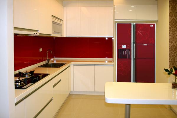 新屋廚具-L型 024.jpg