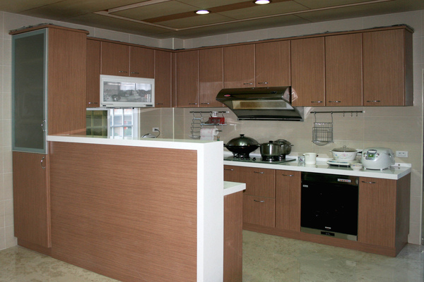 新屋廚具-ㄇ型015.jpg