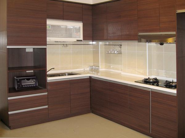新屋廚具-L型 001.jpg