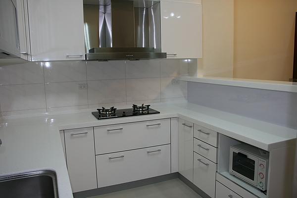 新屋廚具-ㄇ型005.jpg