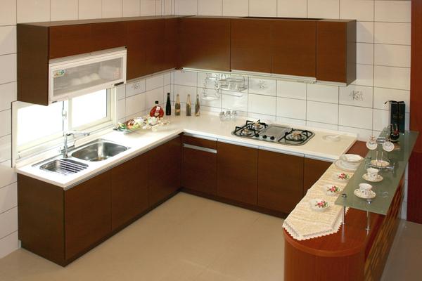 新屋廚具-ㄇ型007.jpg