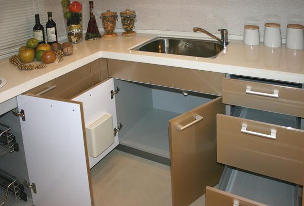 新屋廚具-L型 034.jpg