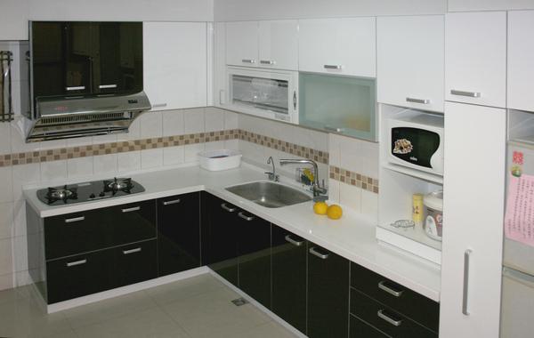 新屋廚具-L型 013.jpg