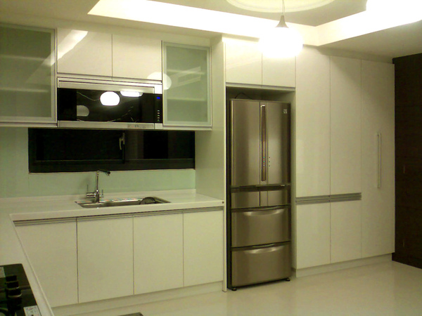 新屋廚具-L型 012.jpg