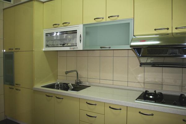 新屋廚具-L型 017.jpg