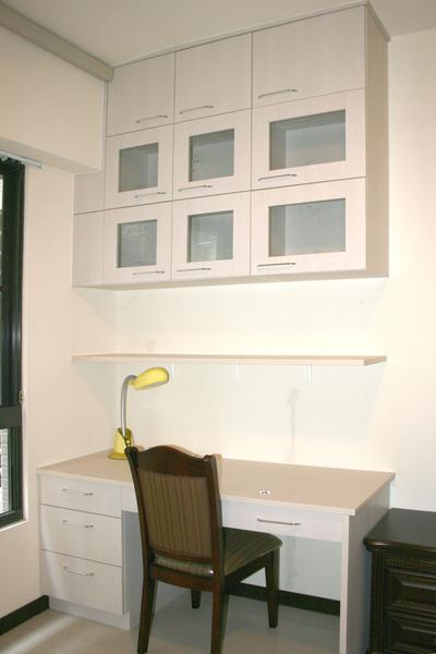 新屋系統書櫃書桌002.jpg