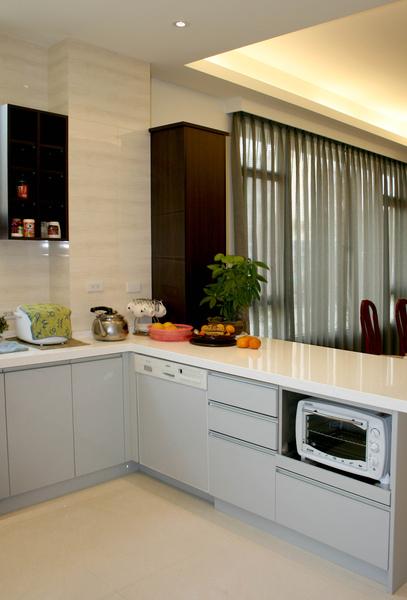 新屋廚具-ㄇ型017.jpg