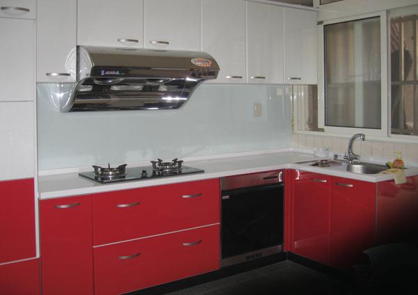 新屋廚具-L型 029.JPG