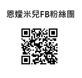1462940405-1617584814.jpg