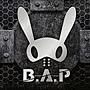 【B.A.P】